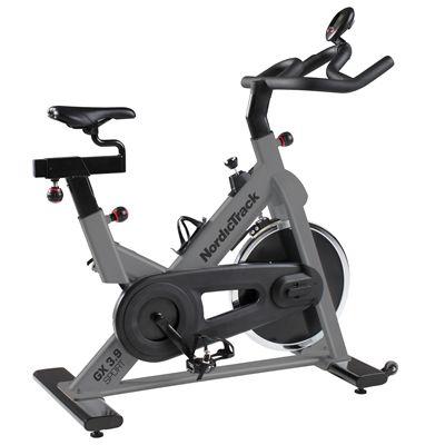 NordicTrack GX 3.9 Sport Indoor Cycle 2019