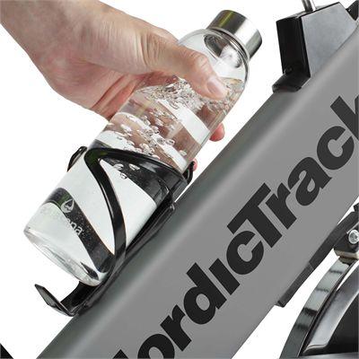 NordicTrack GX 3.9 Sport Indoor Cycle - Bottle