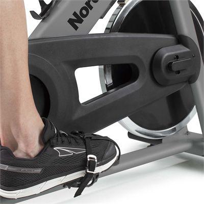 NordicTrack GX 3.9 Sport Indoor Cycle - Zoom2