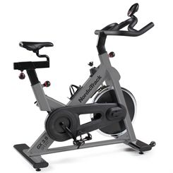 NordicTrack GX 3.9 Sport Indoor Cycle