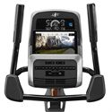 NordicTrack GX 4.4 Pro Exercise Bike - Console