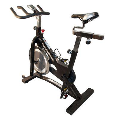 NordicTrack GX 5.1 Indoor Cycle Main