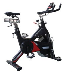 NordicTrack GX 7.0 Indoor Cycle