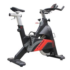 NordicTrack GX 8.0 Indoor Cycle