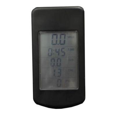 NordicTrack GX Pro 10.0 Indoor Cycle - console