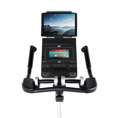 NordicTrack Grand Tour Indoor Cycle - Console