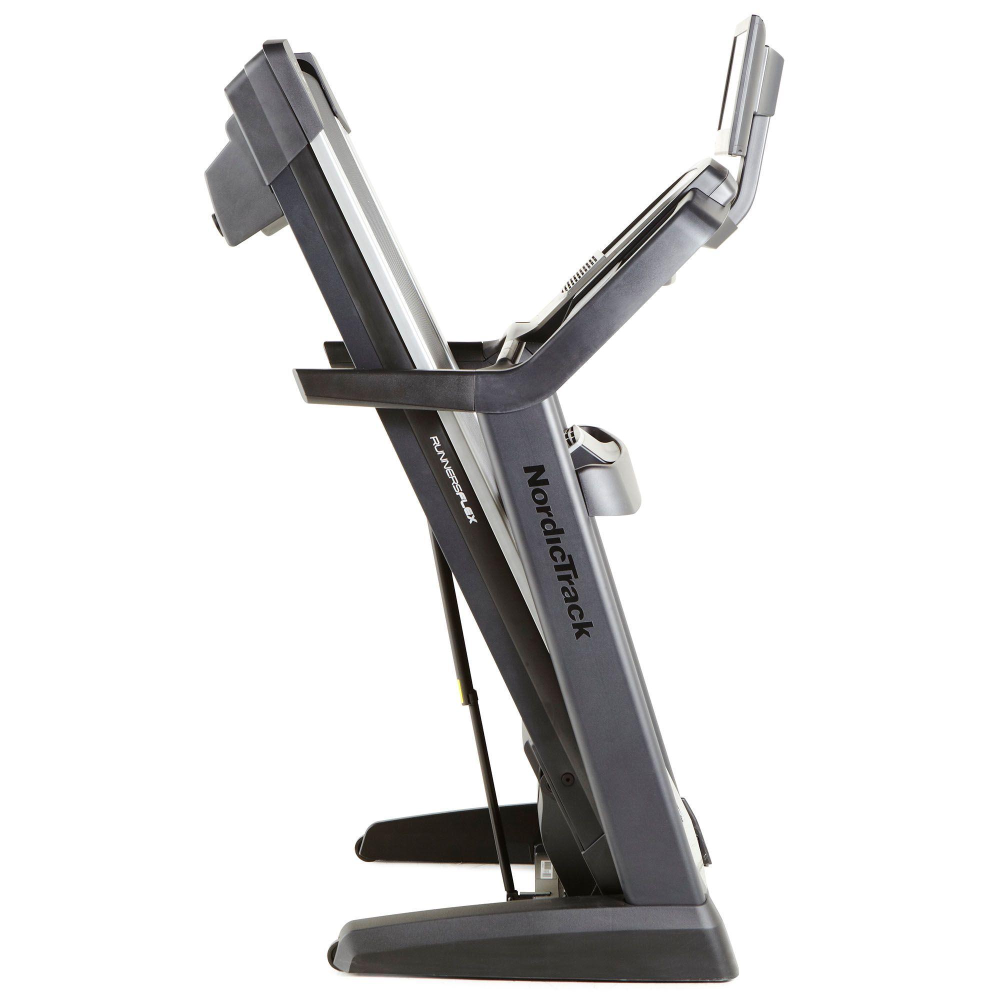 NordicTrack Premium Fitness Set