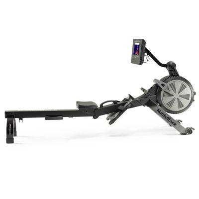 NordicTrack RW600 Rowing Machine