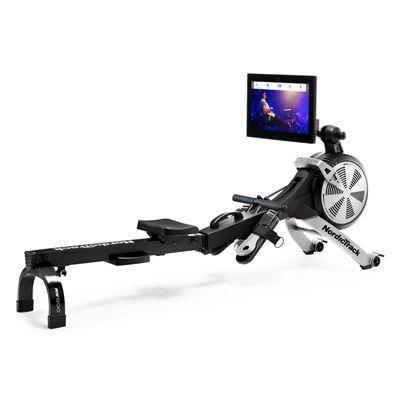NordicTrack RW 900 Rowing Machine