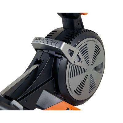 NordicTrack RX800 Rowing Machine-resistnace-machine