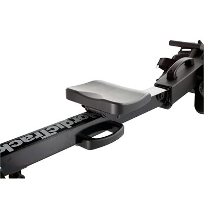 NordicTrack RX800 Rowing Machine-seat