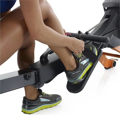 NordicTrack RX800 Rowing Machine - Lifestyle5