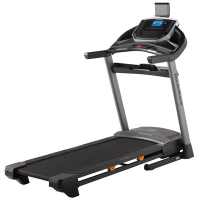 NordicTrack S20 Treadmill