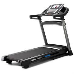NordicTrack S45i Treadmill