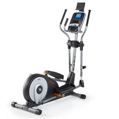 NordicTrack SE5i Elliptical Cross Trainer