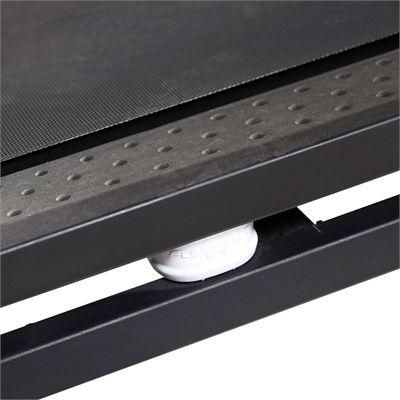 NordicTrack T10.0 Treadmill-Deck