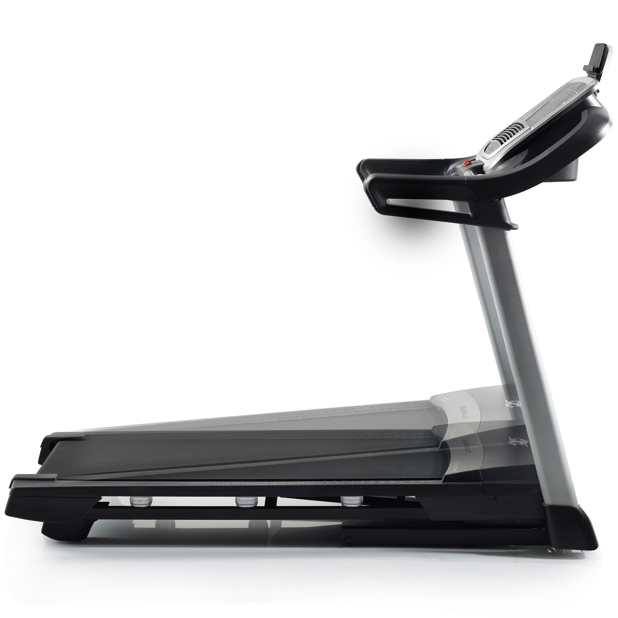 Treadmill Lubricant Nordictrack: NordicTrack T10.0 Treadmill