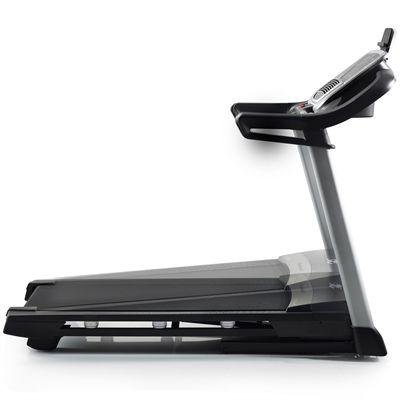 NordicTrack T10.0 Treadmill-Incline