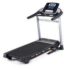 NordicTrack T13.5 Treadmill