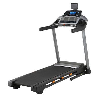 NordicTrack T14.0 Treadmill 2017