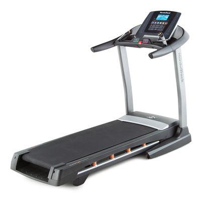 NordicTrack T17.2 Treadmill
