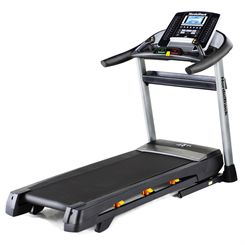 NordicTrack T17.5 Treadmill