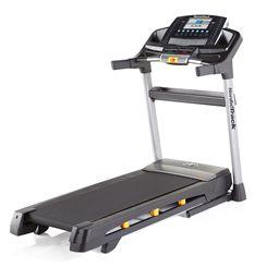 NordicTrack T23.0 Treadmill