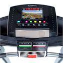 NordicTrack T23.0 Treadmill Console