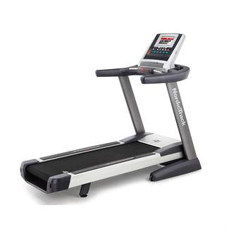 NordicTrack T25.0 Treadmill