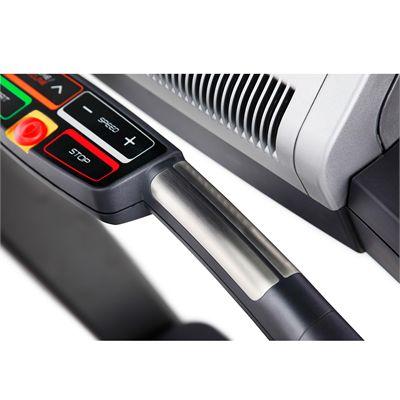 NordicTrack T25.0 Treadmill Bar