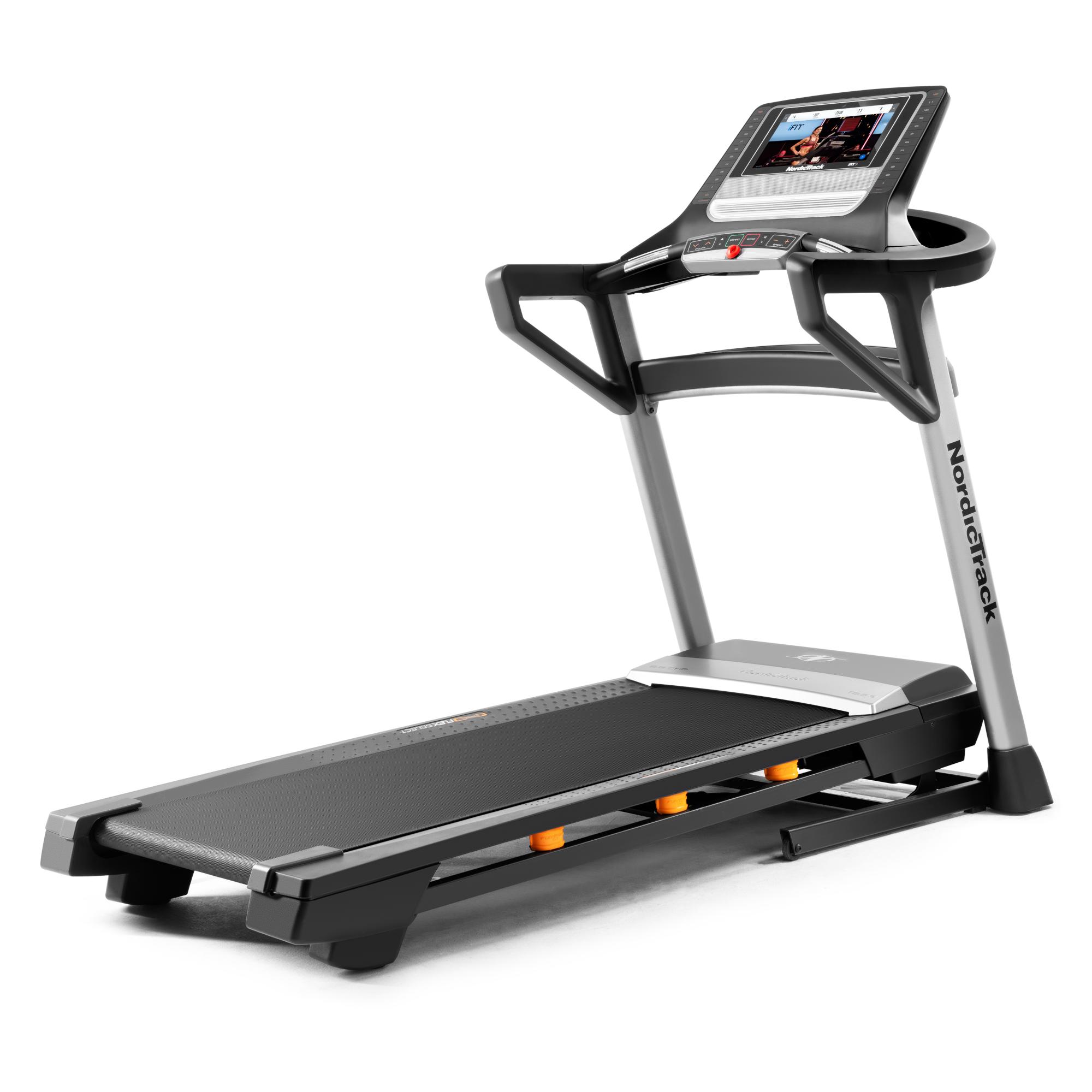 NordicTrack T9.5S Treadmill