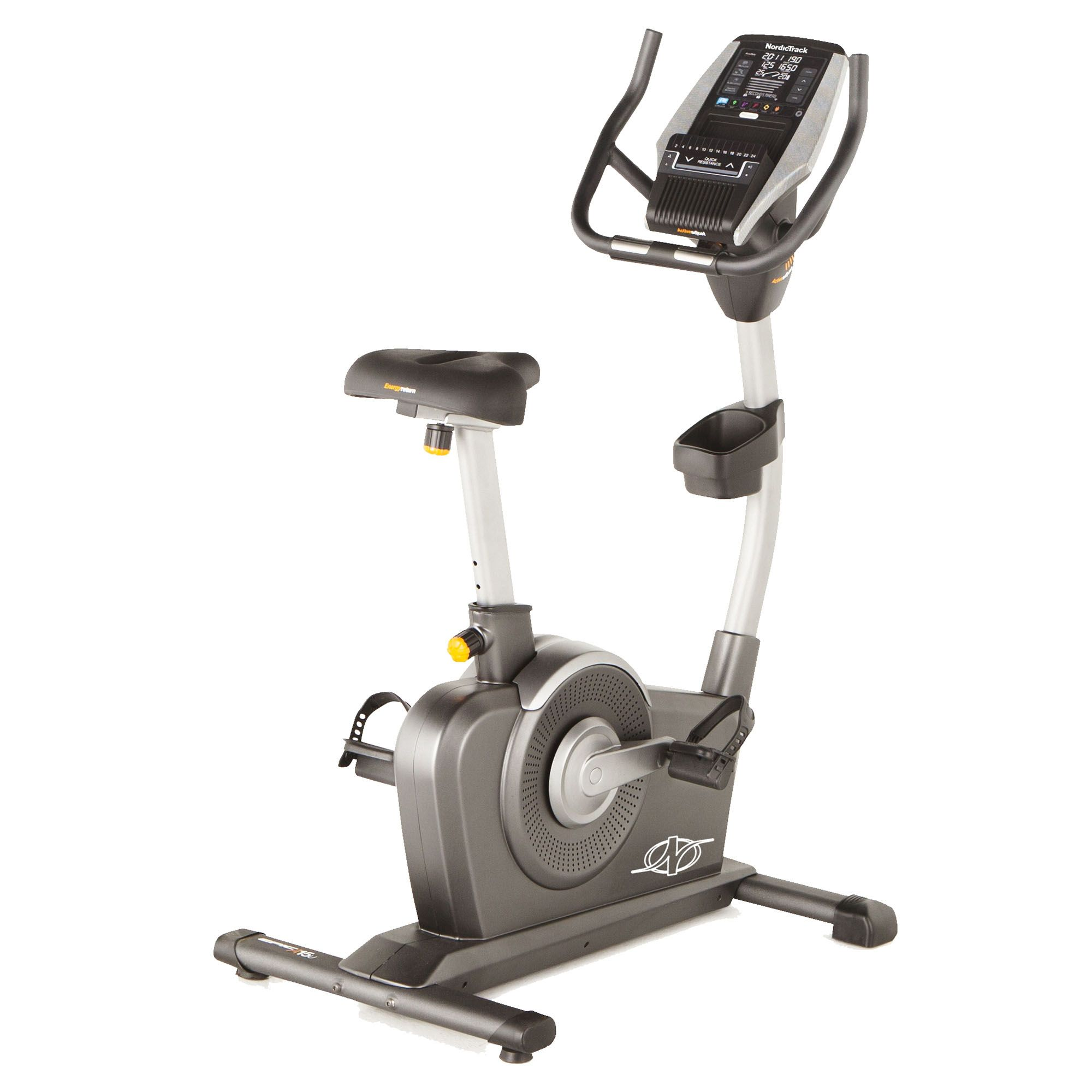 measure on google maps with Nordictrack U100 Exercise Bike on 507358714251777278 besides Prostitution Increase Summer as well GPS further Nordictrack U100 Exercise Bike in addition Details.
