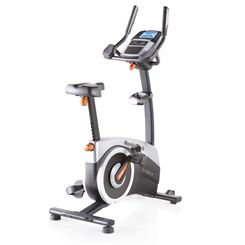 NordicTrack U60 Exercise Bike