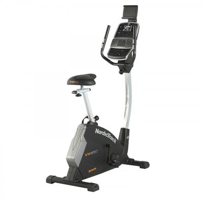 NordicTrack VX 650 Exercise Bike - Main