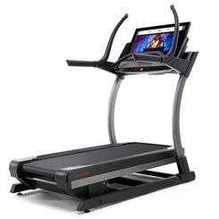 NordicTrack Commercial X32i Incline Trainer