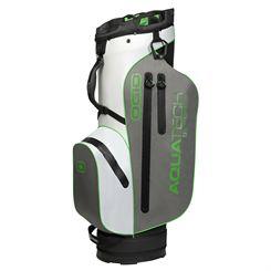 Ogio Aquatech Lite Golf Cart Bag