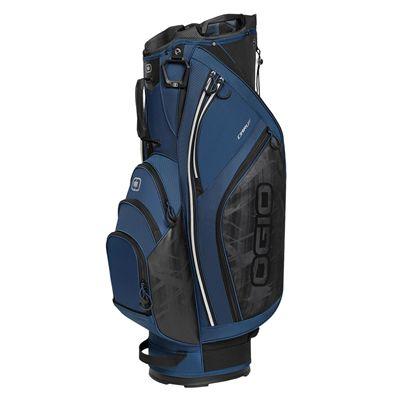 Ogio Cirrus Golf Cart Bag