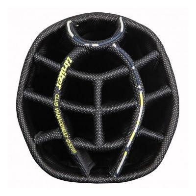 Ogio Duchess Golf Cart Bag - Top
