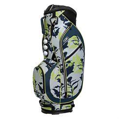 Ogio Duchess Ladies Golf Cart Bag