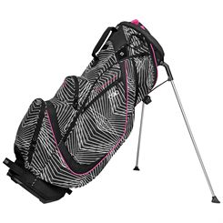 Ogio Featherlite Luxe Golf Stand Bag