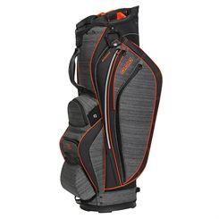 Ogio Grom Golf Cart Bag
