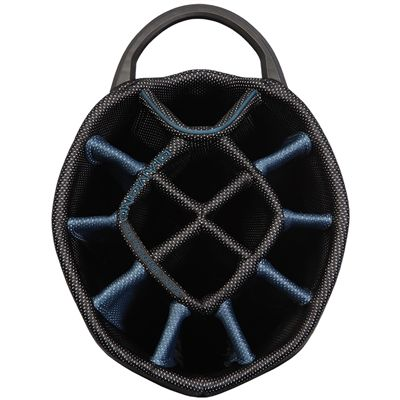 Ogio Grom Golf Stand Bag - Top