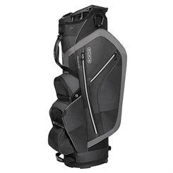 Ogio Ozone Golf Cart Bag