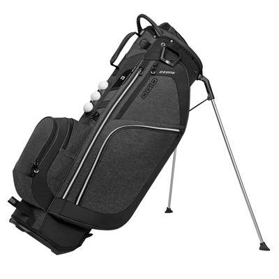 Ogio Ozone Golf Stand Bag