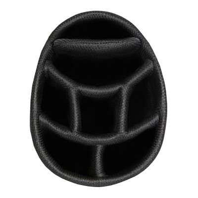 Ogio Press Golf Stand Bag - Top