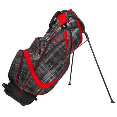 Ogio Shredder Golf Stand Bag
