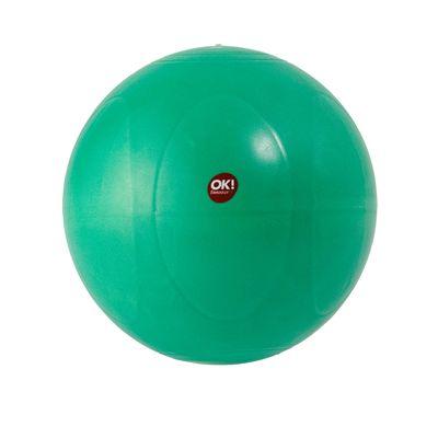 OK Famouslyfit Gym Ball 55cm