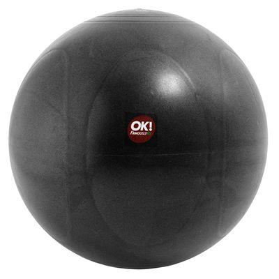 OK Famouslyfit Gym Ball 75cm