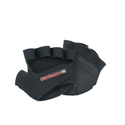 OK Famouslyfit Neo Gloves