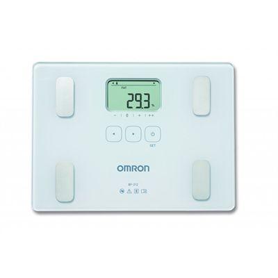 Omron BF212 Body Composition Monitor